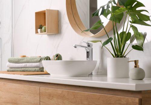 finished-bathroom-details2