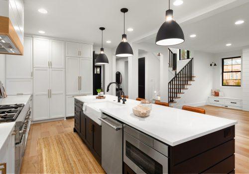 finished-kitchen5